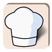 Simple Kitchen Timer