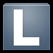 LightSpeed Gallery beta