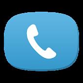 Callist - Call reminder&widget