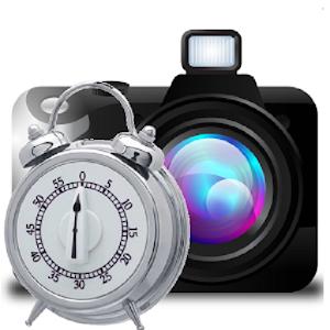 Timer Camera
