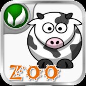 Zoo Block