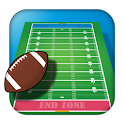 American Football Manager 13 icon