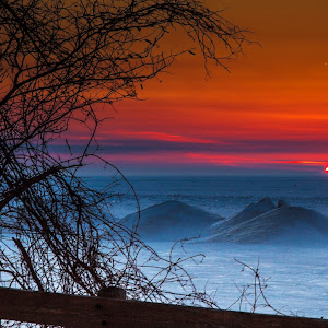 monday at Lake sunsets-1.jpg