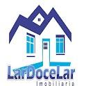 LarDoceLar icon