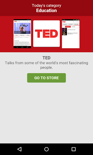 App of The Day - Free