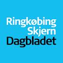 Ringkøbing-Skjern E-avis