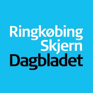 Free Apk android  Ringkøbing-Skjern E-avis 1.0.1  free updated on