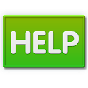 HardwareHelper icon
