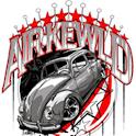Airkewld App logo
