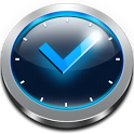 Super Timer FREE-Reminder icon