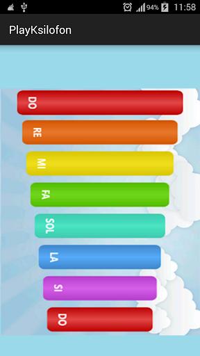 不花錢學日文免費學習網站或app @ 金魚不是魚:: 隨意窩Xuite日誌