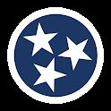 GoVoteTN icon