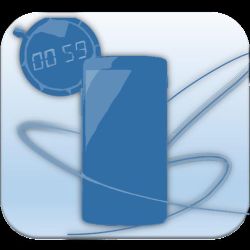 SensorMax 教育 App LOGO-APP試玩