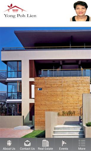 Emily Yong Real Estate