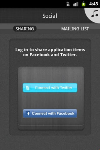 【免費音樂App】Small town Jones-APP點子