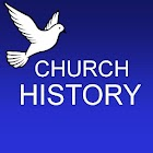 Church History icon