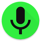 Check Pronunciation Free icon