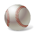 Baseball Card Tracker Premium icon
