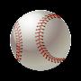 Baseball Card Tracker Premium