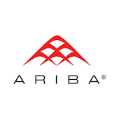 Ariba Mobile