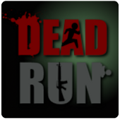 Dead Run: Zombie Shooter
