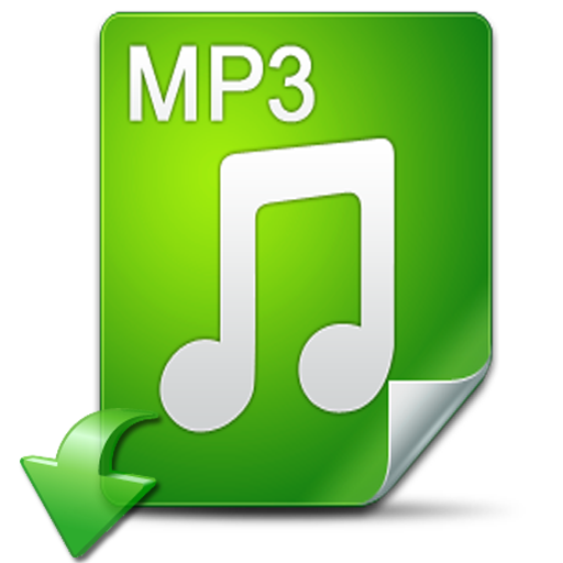 音樂的MP3下載管理器