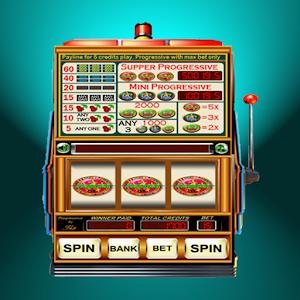 Cowboy Progressive Slot Machine - Read the Review Now