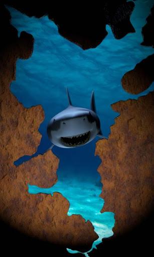 玩個人化App|凶手鲨鱼免費|APP試玩