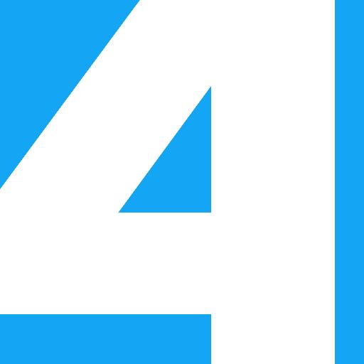 4PDA LOGO-APP點子