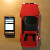 BluCar