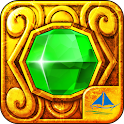 Jewels Miner 2 icon