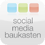 Social Media Baukasten APK icon