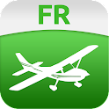 Sporty's Flight Review icon