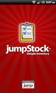 JumpStock - screenshot thumbnail