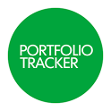 USA TODAY Portfolio Tracker icon