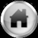 EasyHome logo