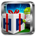 Handpicked Free Apps icon