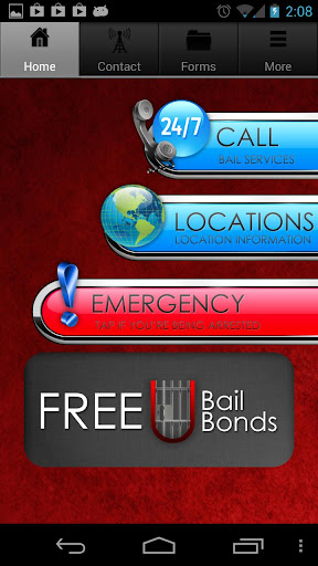 Free U Bail Bonds