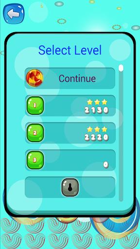 【免費冒險App】糖果粉碎機HD-APP點子