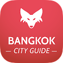 Bangkok Travel Guide icon