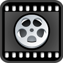 Movie Max : Free Full Movies icon