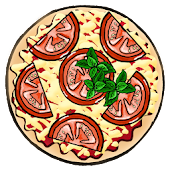 pizza maker free game