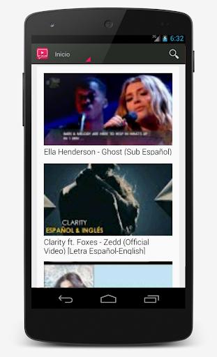 宝石迷阵:在App Store 上的内容 - iTunes - Apple