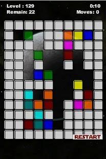 2 Or More Blocks Free