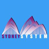 Sydney System