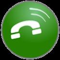 Ringer Whitelist logo