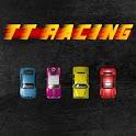 TT Racing (Season 4) logo