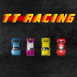 TT Racing (Season 4) for PC and MAC