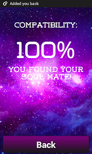 Soul Mates - screenshot thumbnail