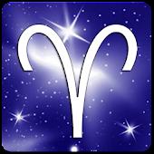 Овен Ежедневный гороскоп
